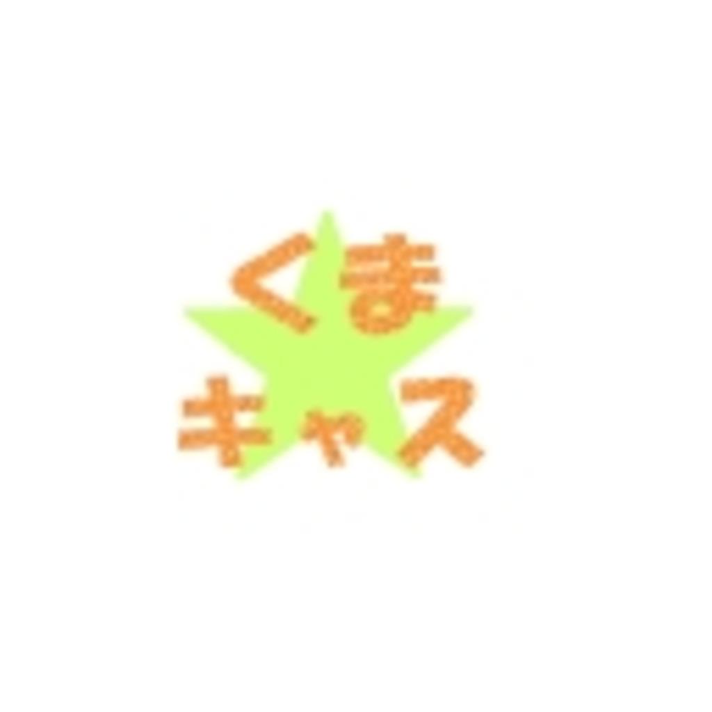 熊本大学放送部 くま☆キャス