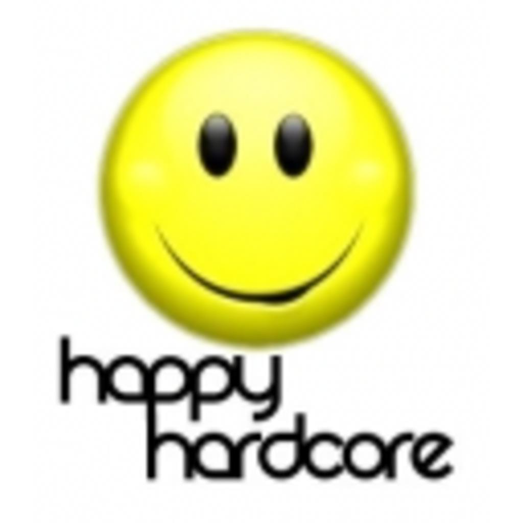HappyHardcore