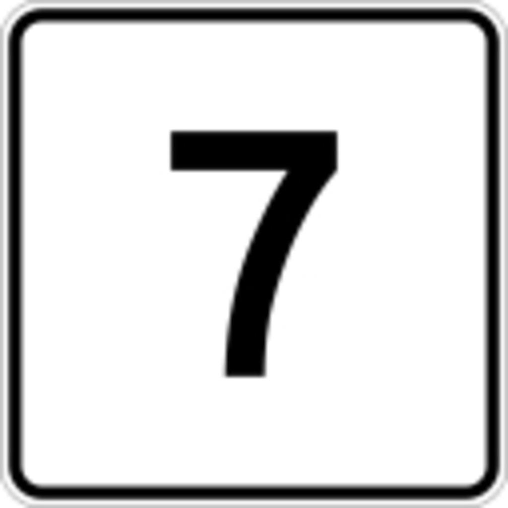 スタッフ7のコミュニティ