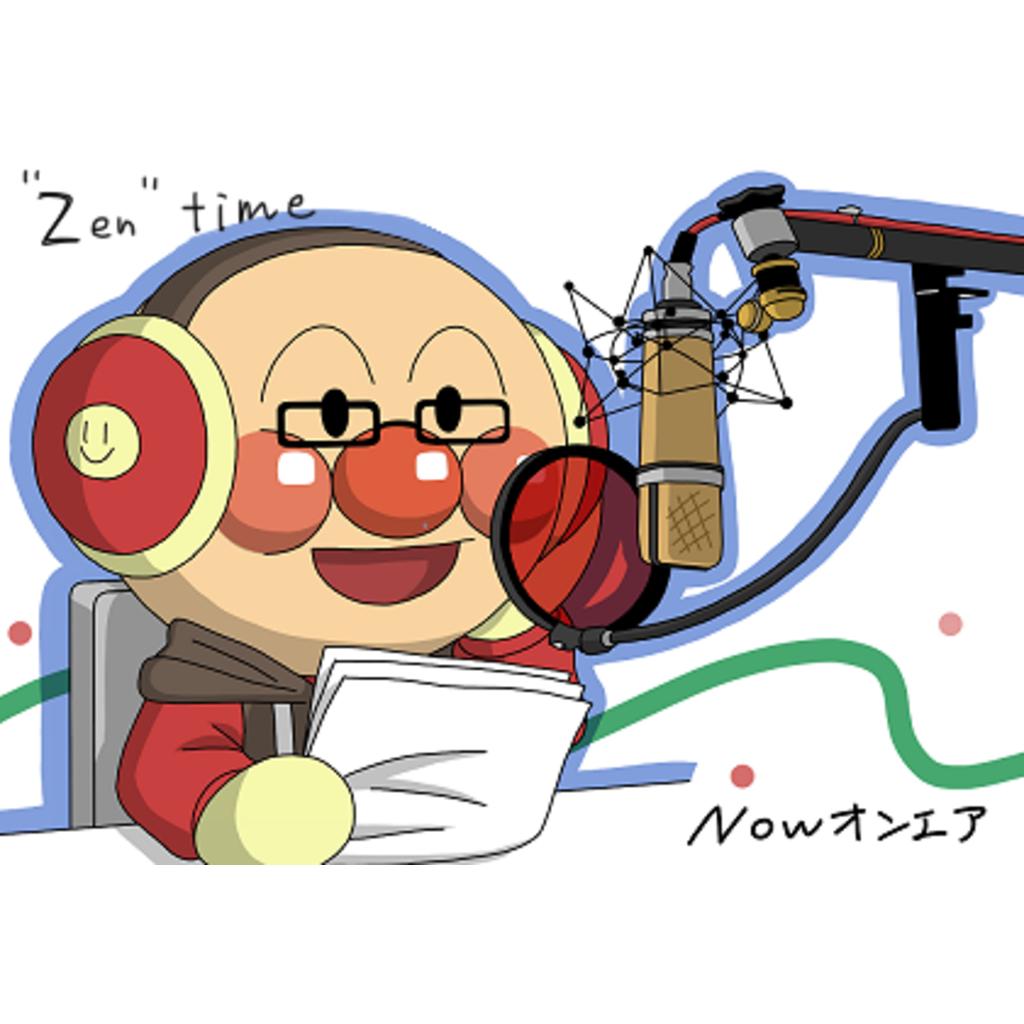 """声真似&アテレコ実況""""漸""""time!!"""