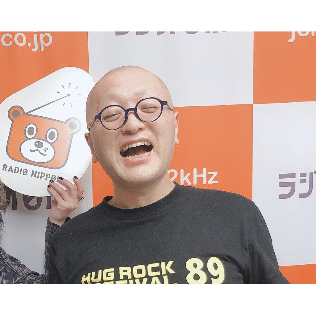てっちゃんの『歌い手バンザイ!!!!!』