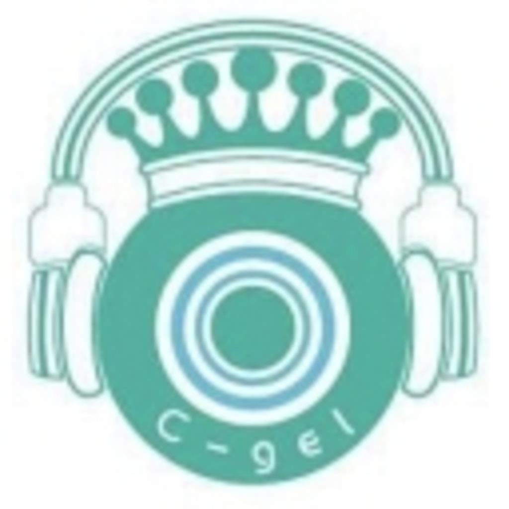 DJ C-gel【シゲル】
