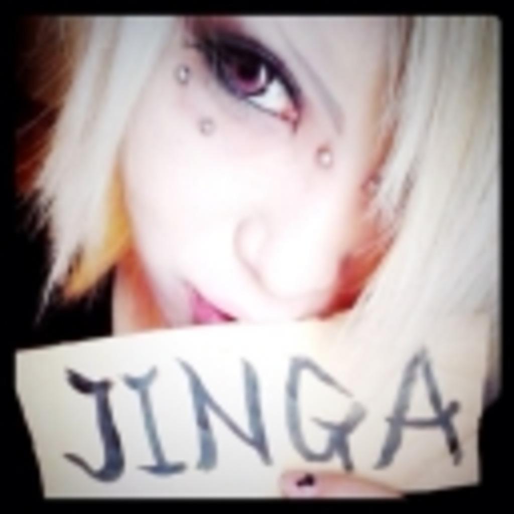 JINGA2525HOMIES 3!~~JINGA  justice Commando~~