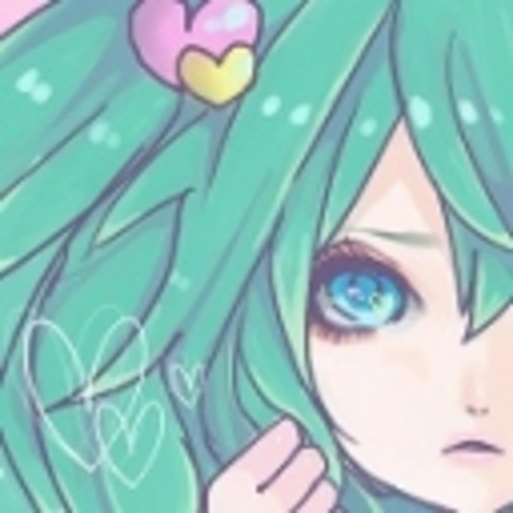 天使レーベル2013(ボカロ聴き集まれー!)