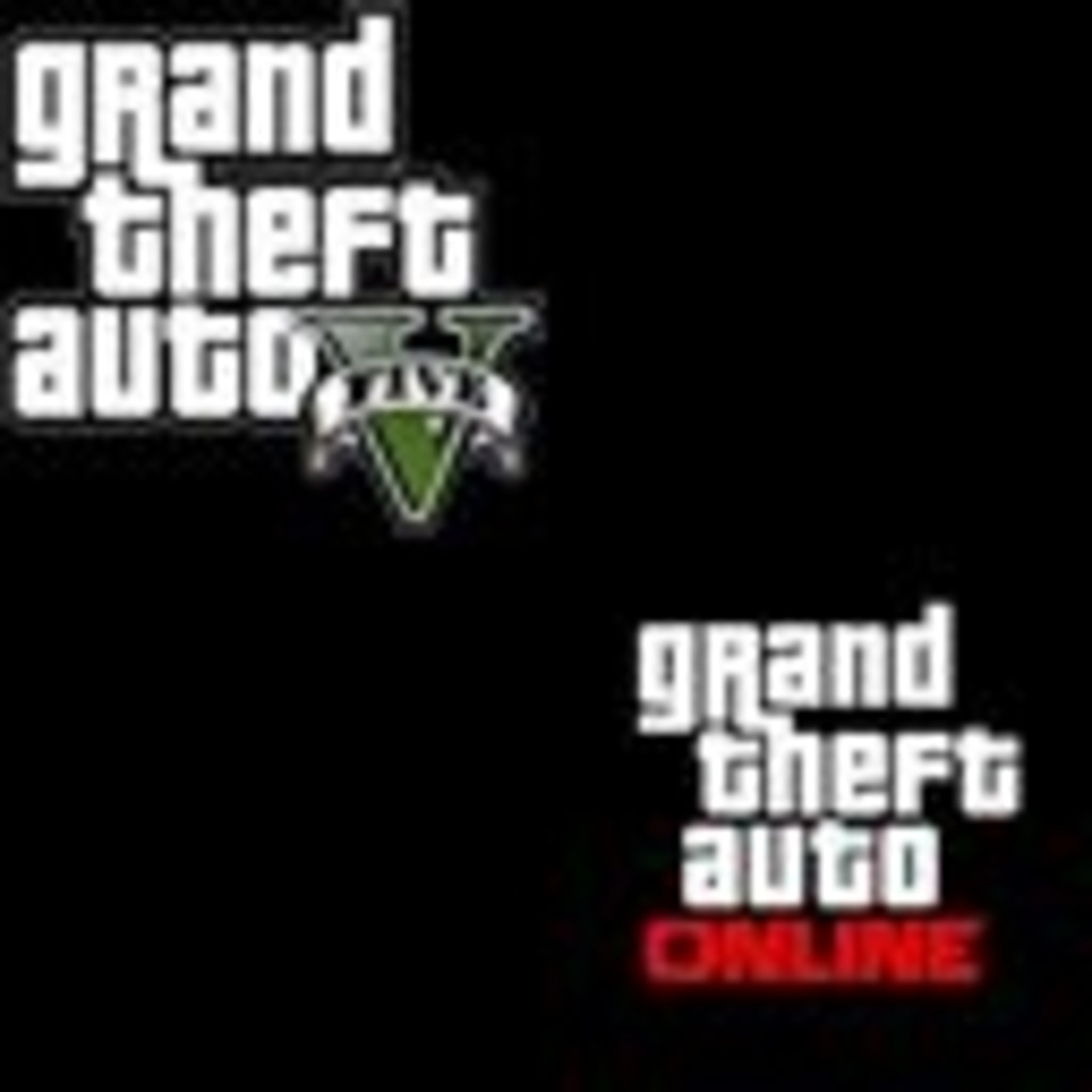 Grand Theft Auto V GTAOnline 総合コミュニティ
