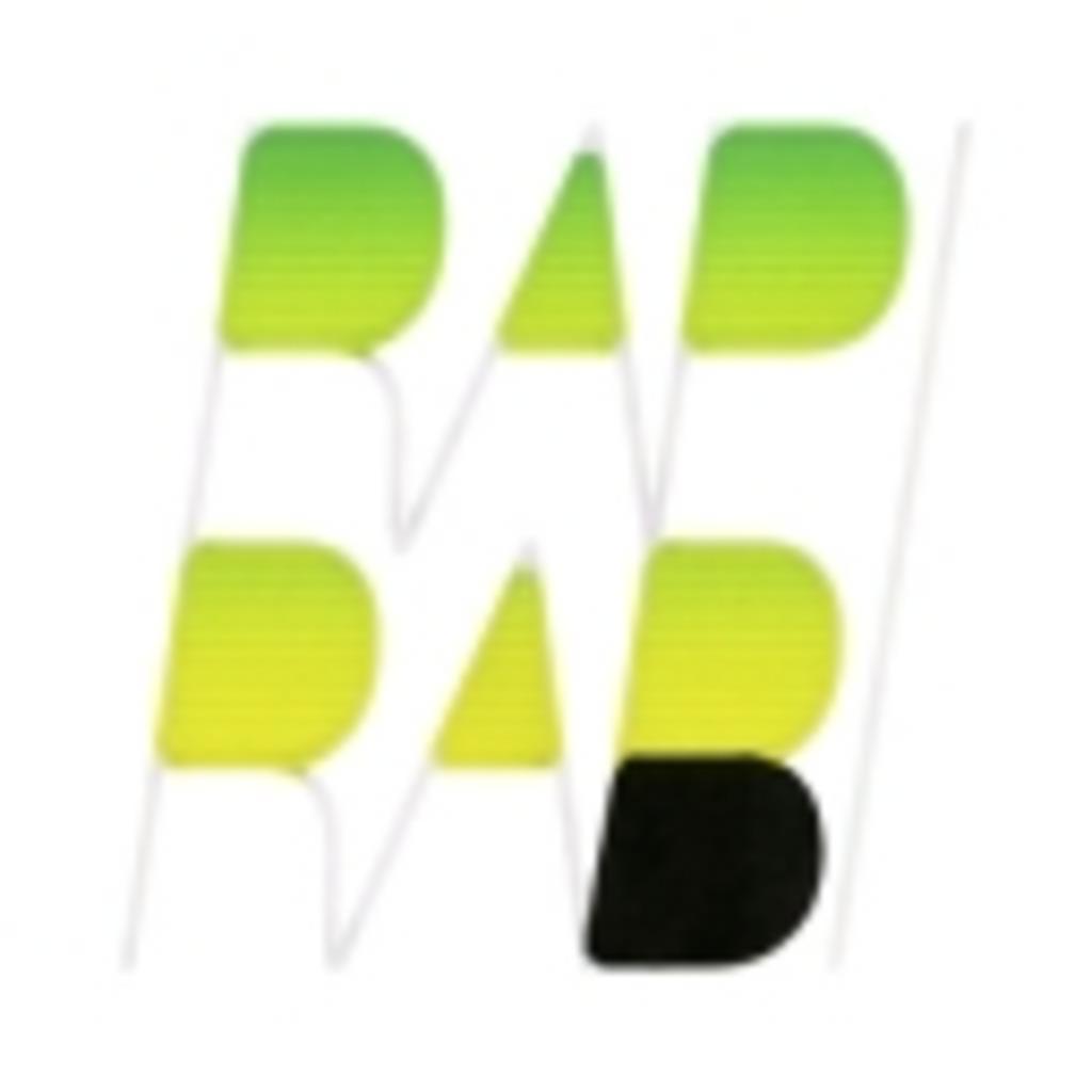 ラピッドラビットのニコニコ生放送「ラピラボ」