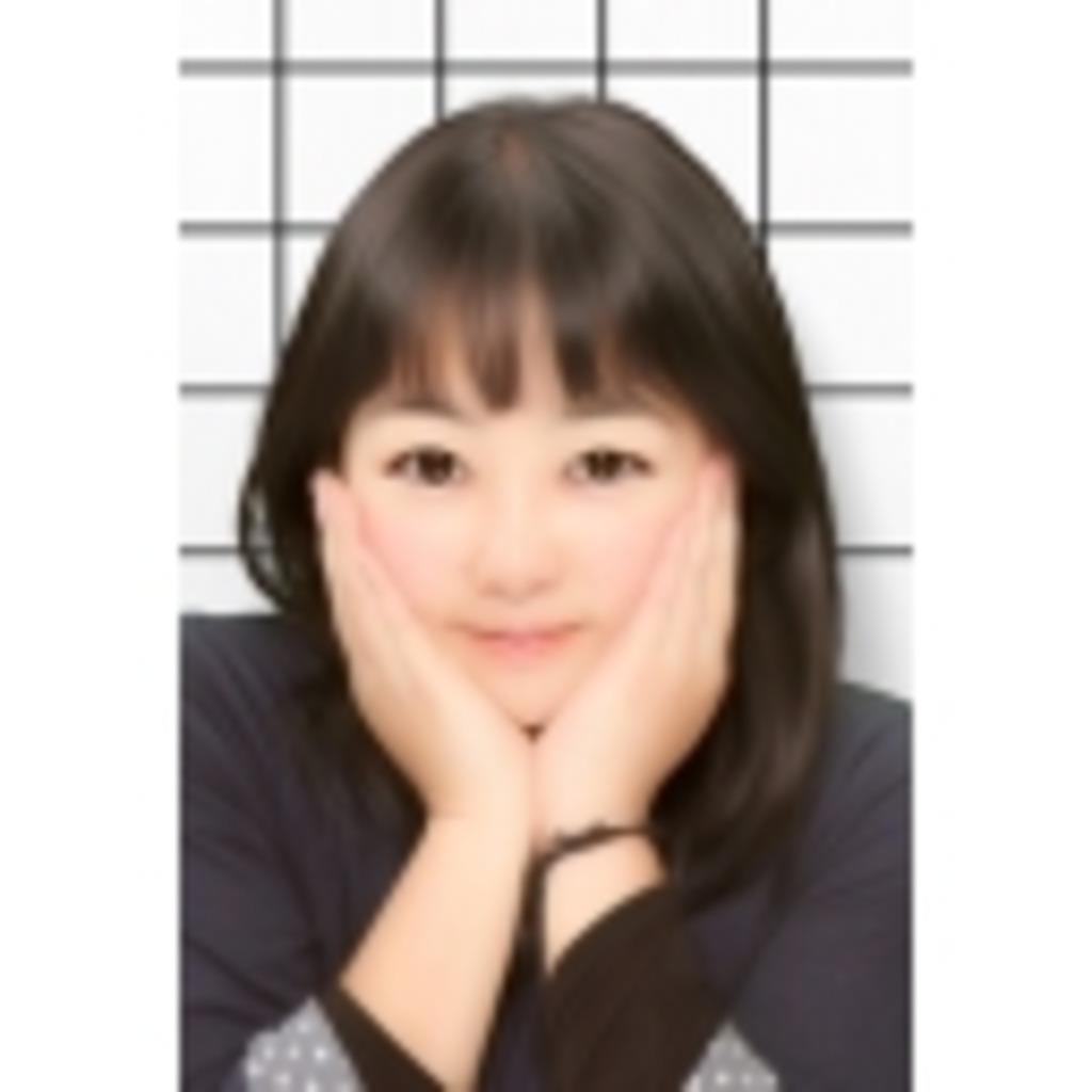 まりりんの雑談会☆★