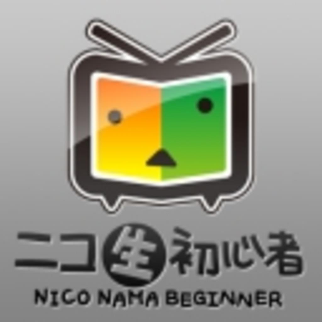TETI_HIROのゲーム放浪記