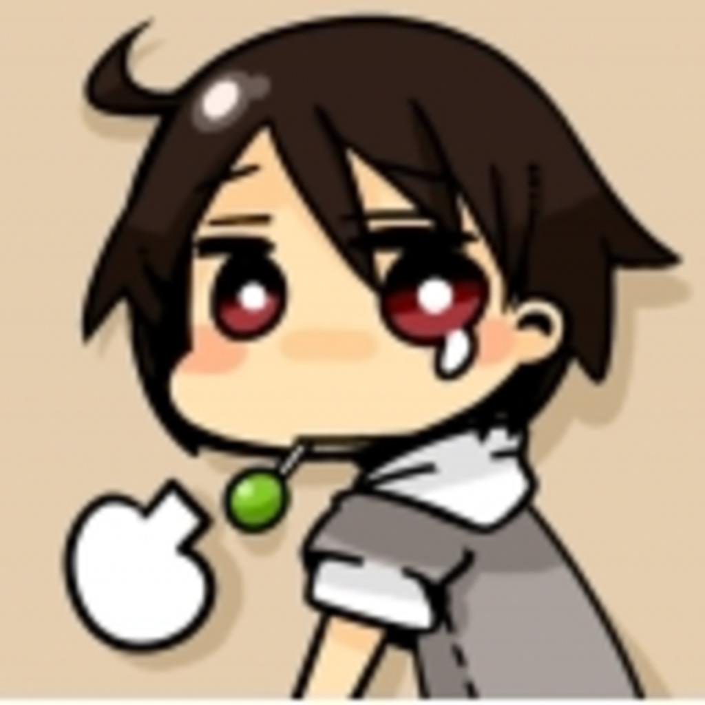 sawagawaがDJとかやったりゲームするコミュ