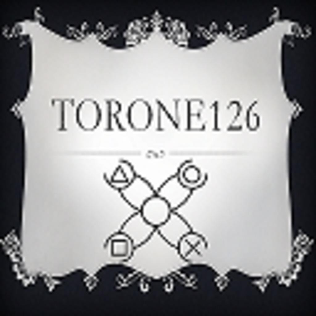 torone126による普通に普通のコミュ二ティ