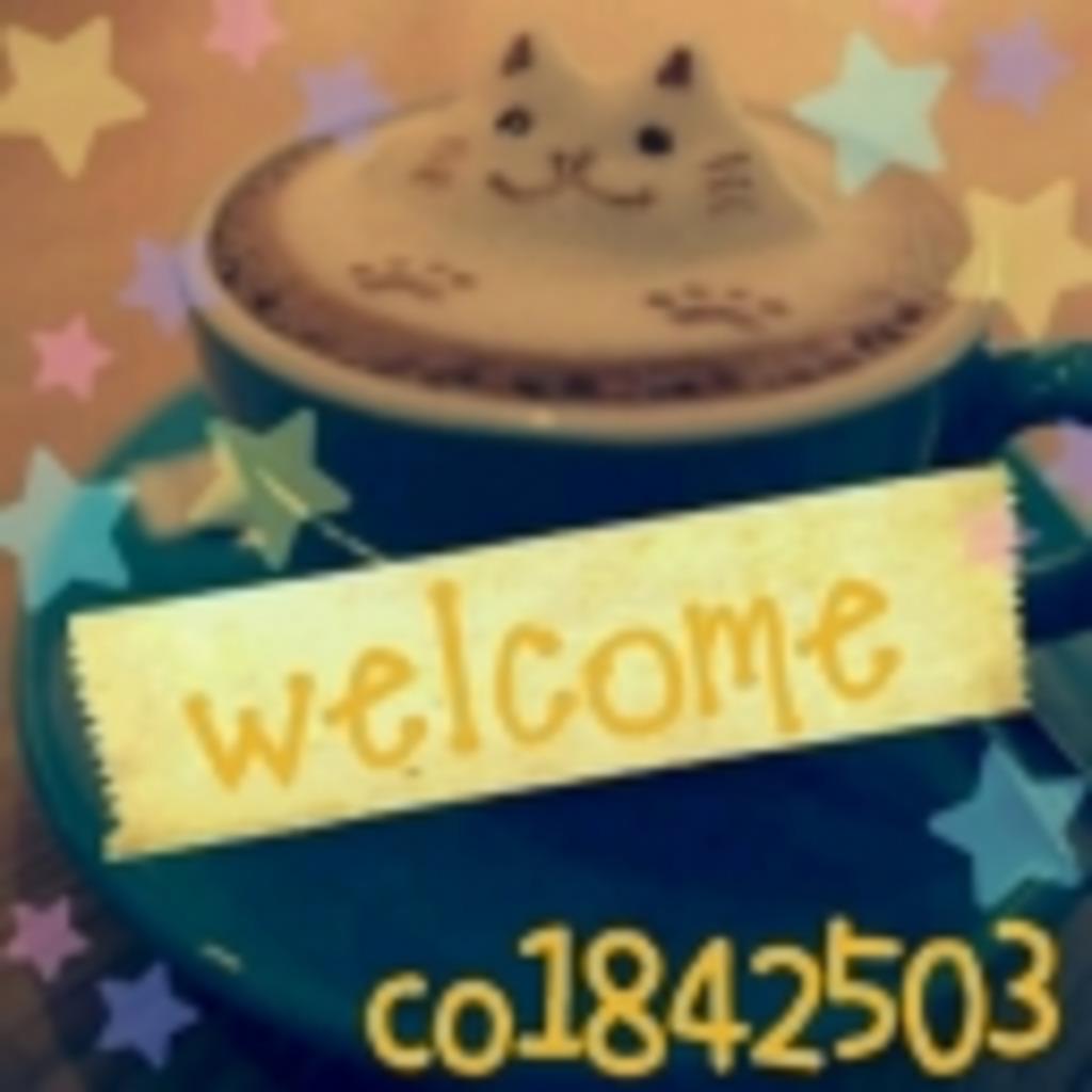 ユーロビート好きですか??(`・ω・´)ゞビシッ!
