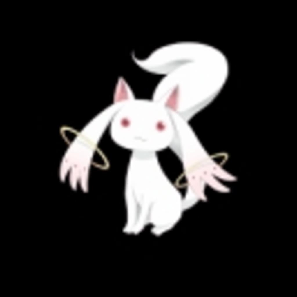 PS3トロフィー厨でゲーマーな私が指揮する隊(`・ω・´)ゞ敬礼!!!