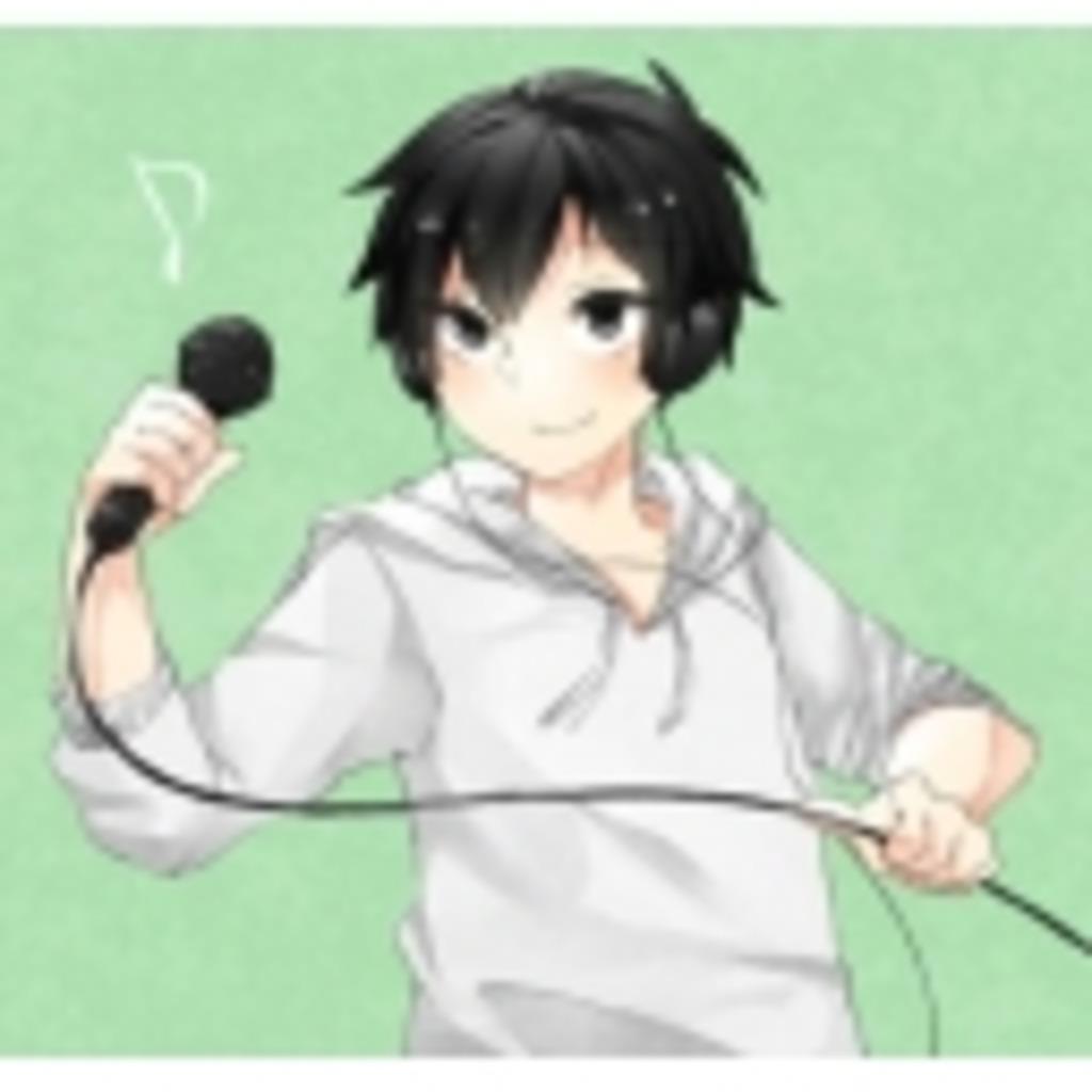 【カラオケ】雑談部屋【ボカロ&アニソン】