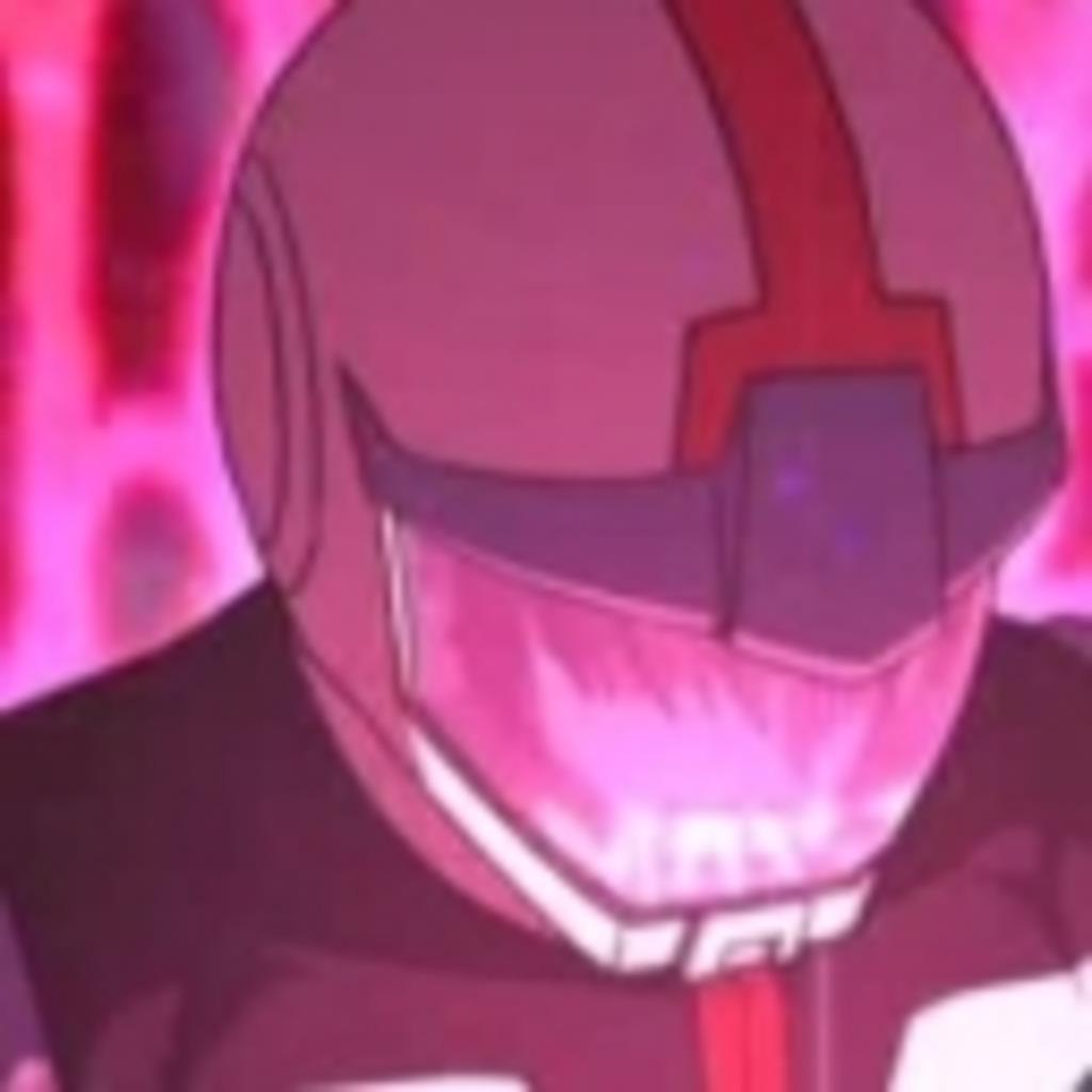 【EXAM】狂気に包まれているRYOFUコミュ【System】