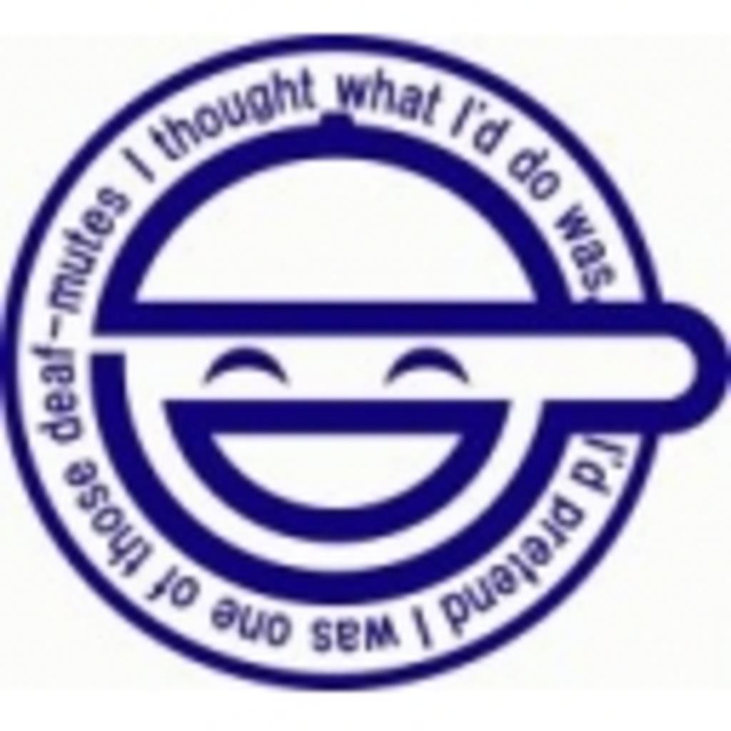 京都の社畜がのほほんと頑張る\(^o^)/