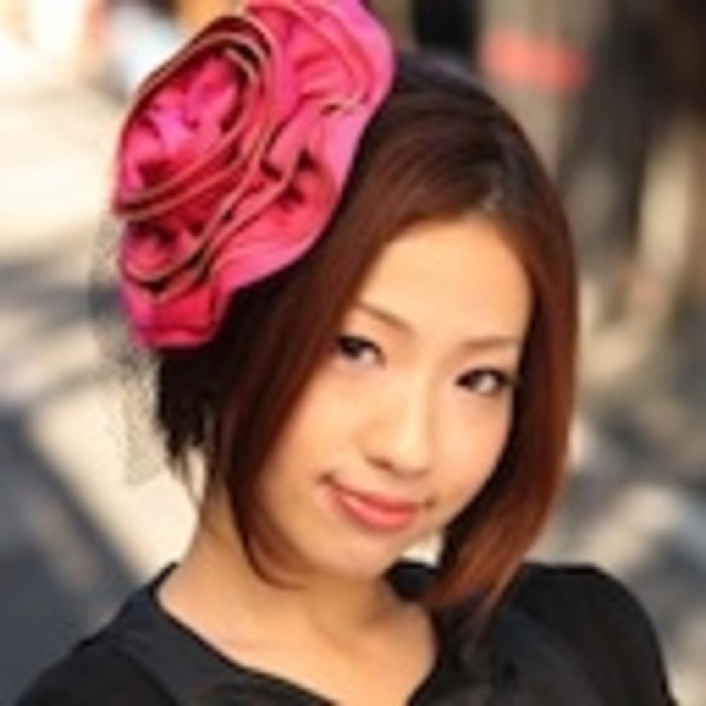 720時間生放送!Xperiaだけ生活~男女7人夢物語~【新葉分室】