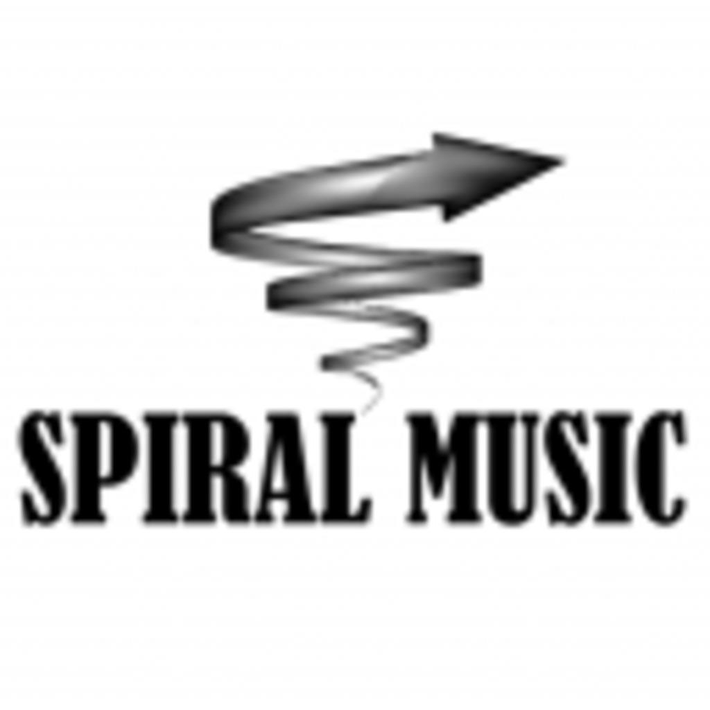 スパイラルミュージック