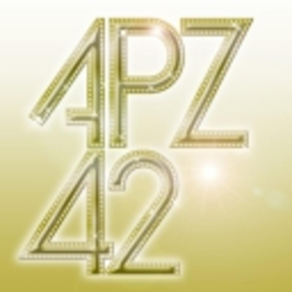 Team APZ