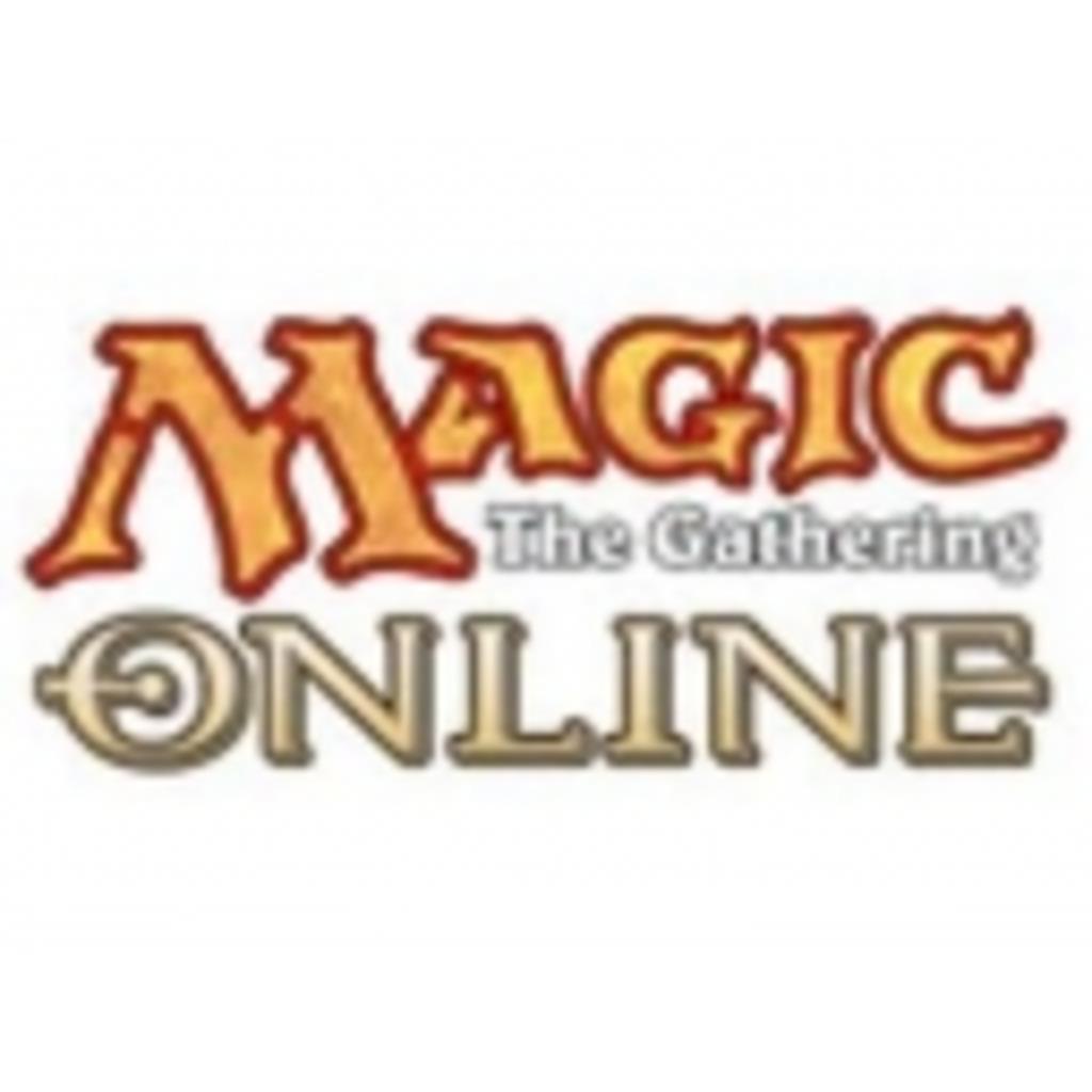 MagicOnline-イソップ団