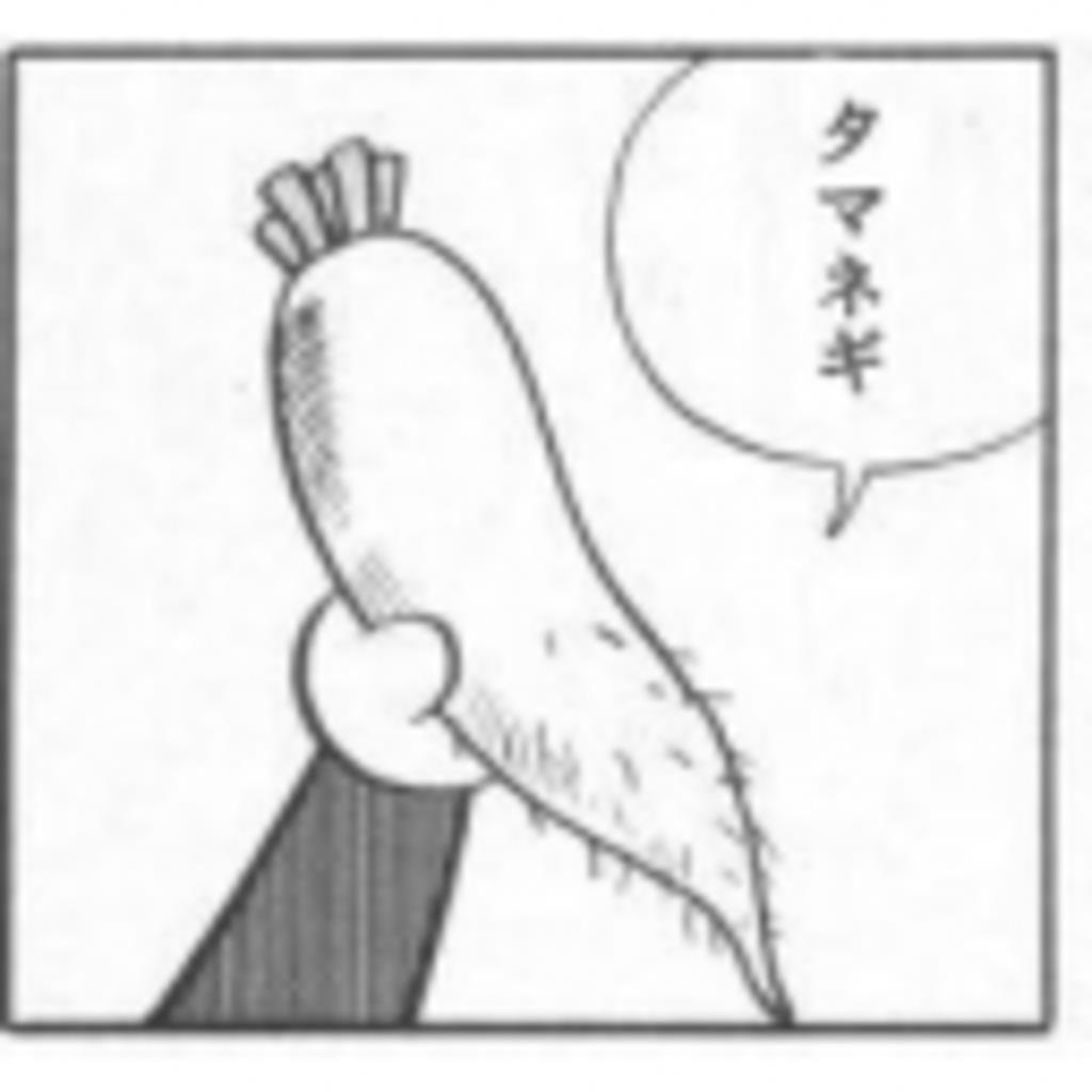 ポイ部(ジャグリング)
