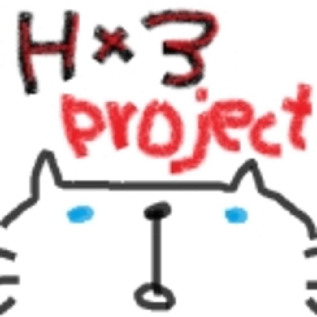 Hx3Project