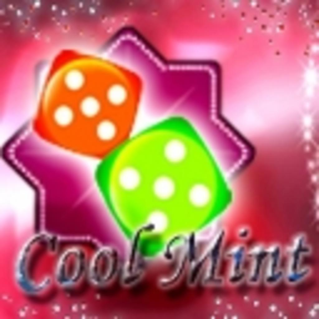 Cool_Mintのサドンアタック、他ゲー配信。