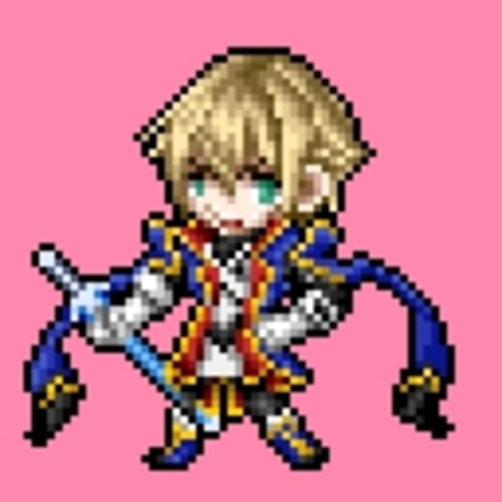 ✮*゚&Game!!!!!♡❀.(*´◡`*)❀.✿*゚