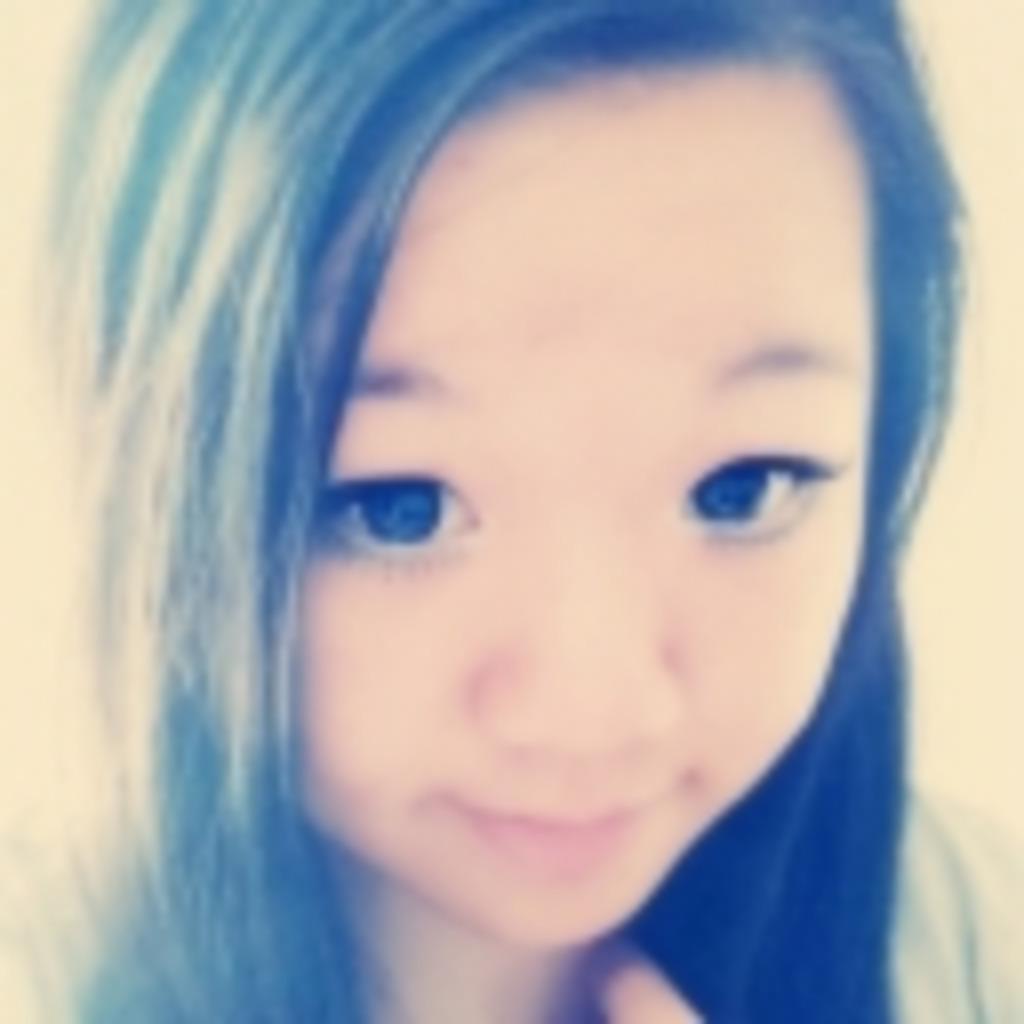 ♫Sing! My Angel!♫