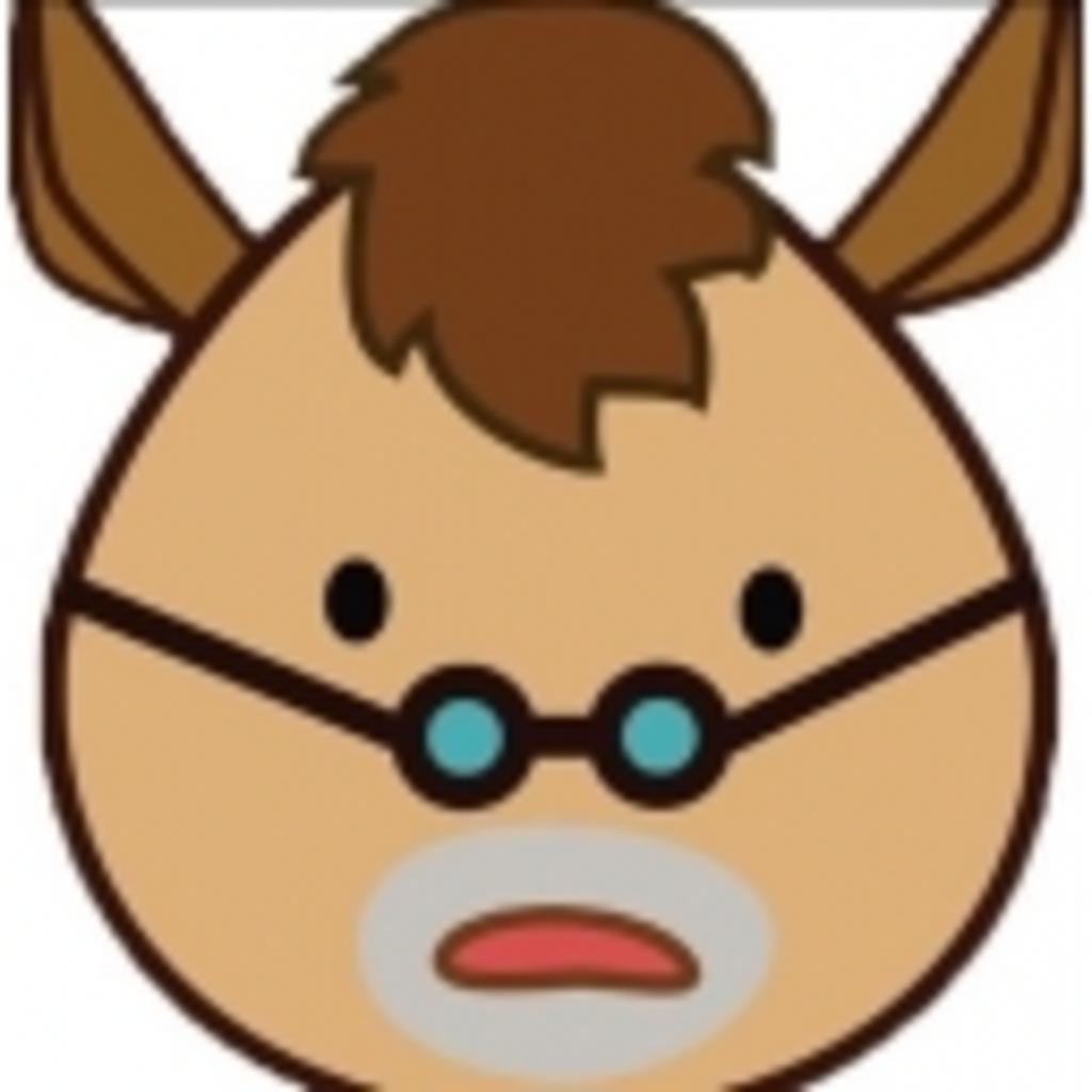 新宿にあるオープンマイク・ライブ・アニメ・ボカロ・ゲーム・サブカル全般バー ロシナンテ