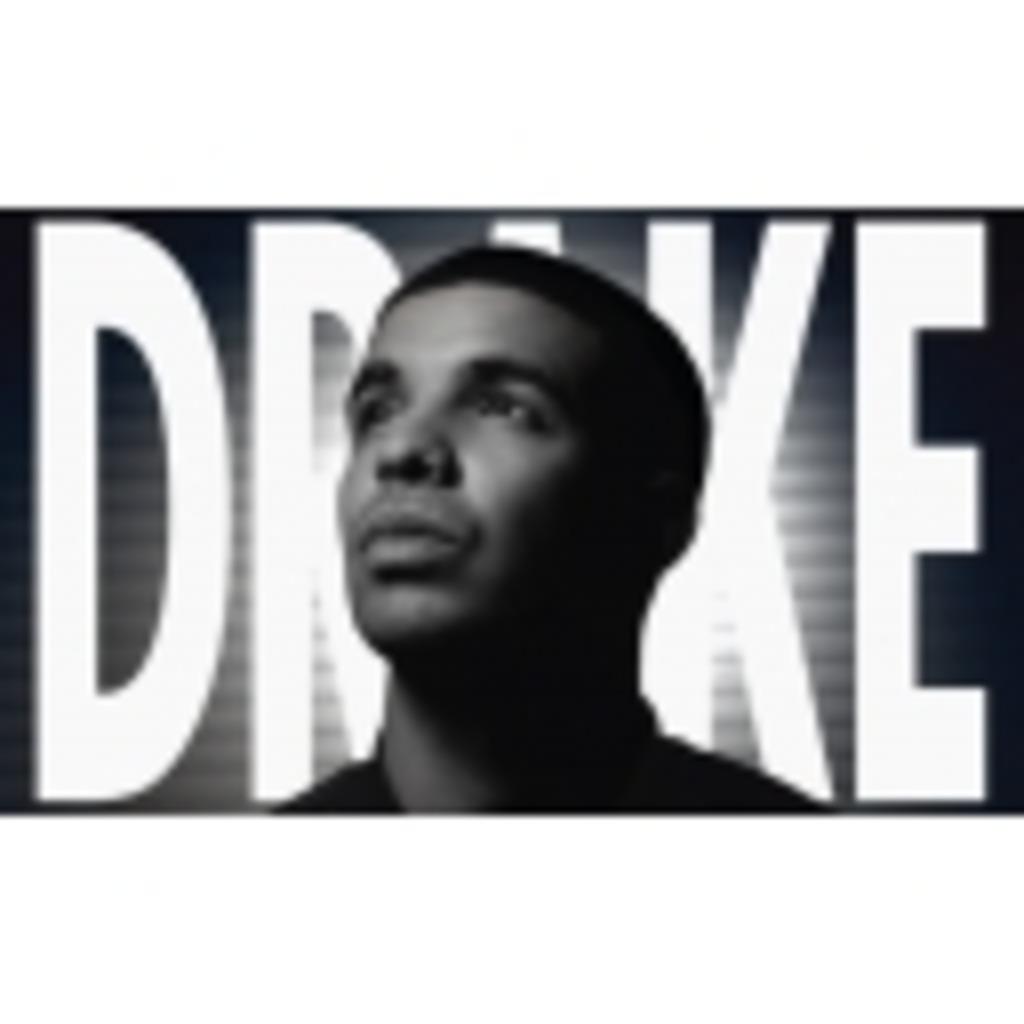 Drakeの筋トレ配信