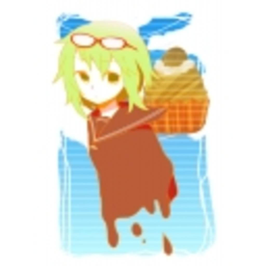 3バカ実況放送局(仮)