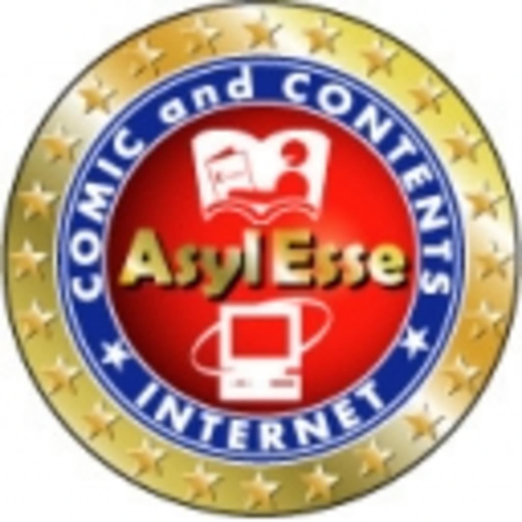 アジールエッセ オンラインゲームコミュニティ