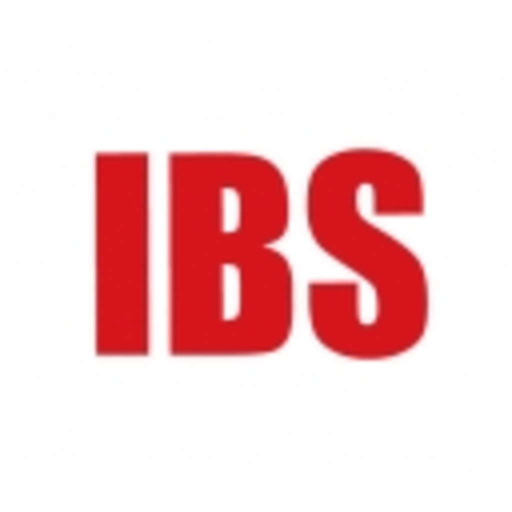 IBS [Innovation Broadcasting Station]