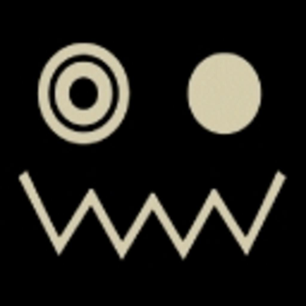 怒る烏賊よりイカれていて生かされた斑鳩イカルのイカさないコミュニティ