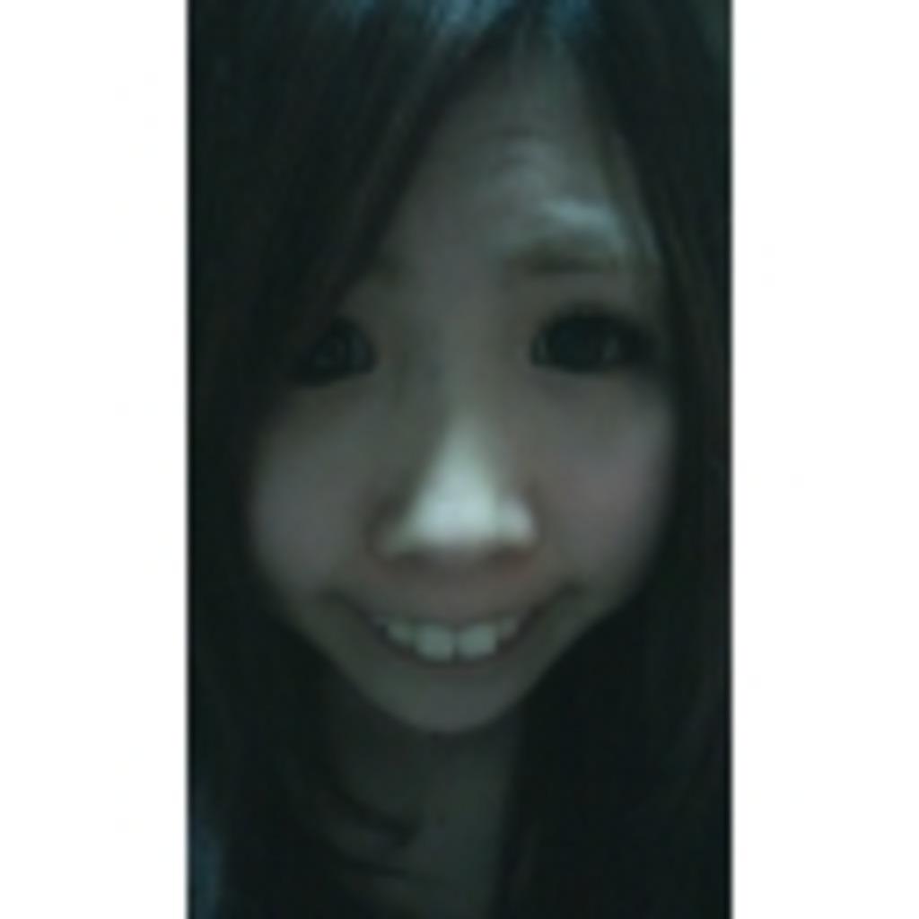 聖夜.com^^