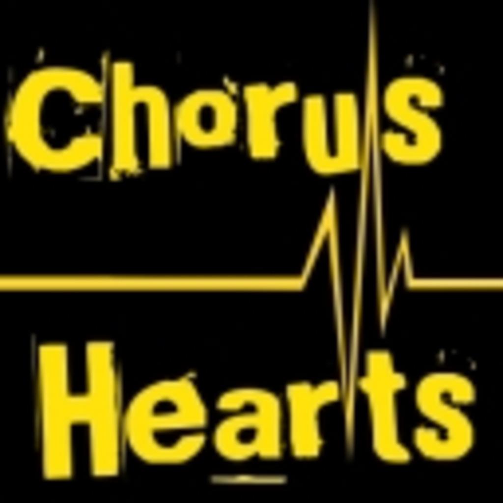 創作サークル Chorus Hearts