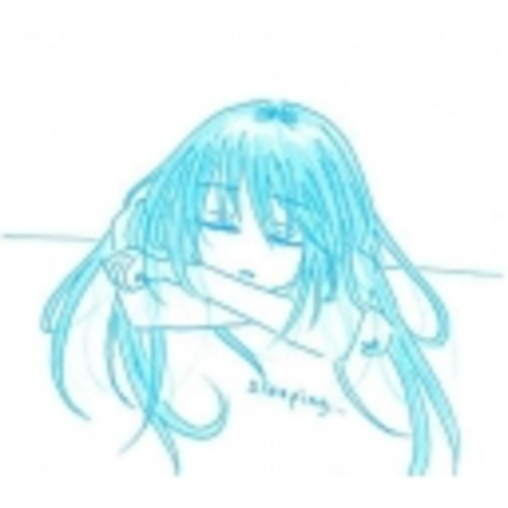 【作業BGM】すわわわわさい【ひぷほぷ】