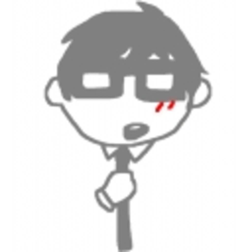 ┌(┘┌)┘木魚ダァァァーーーーーー!!!!!