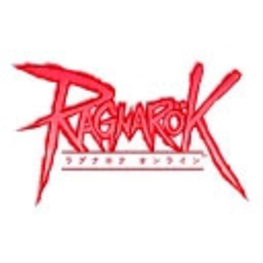 Ragnarok in Urdr