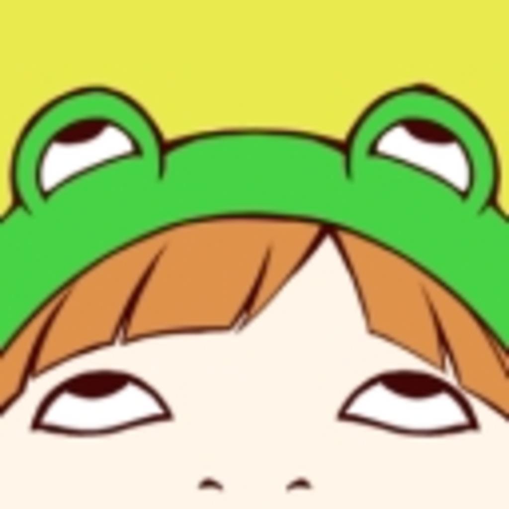 キビちゃんキビシイ(>ω<)