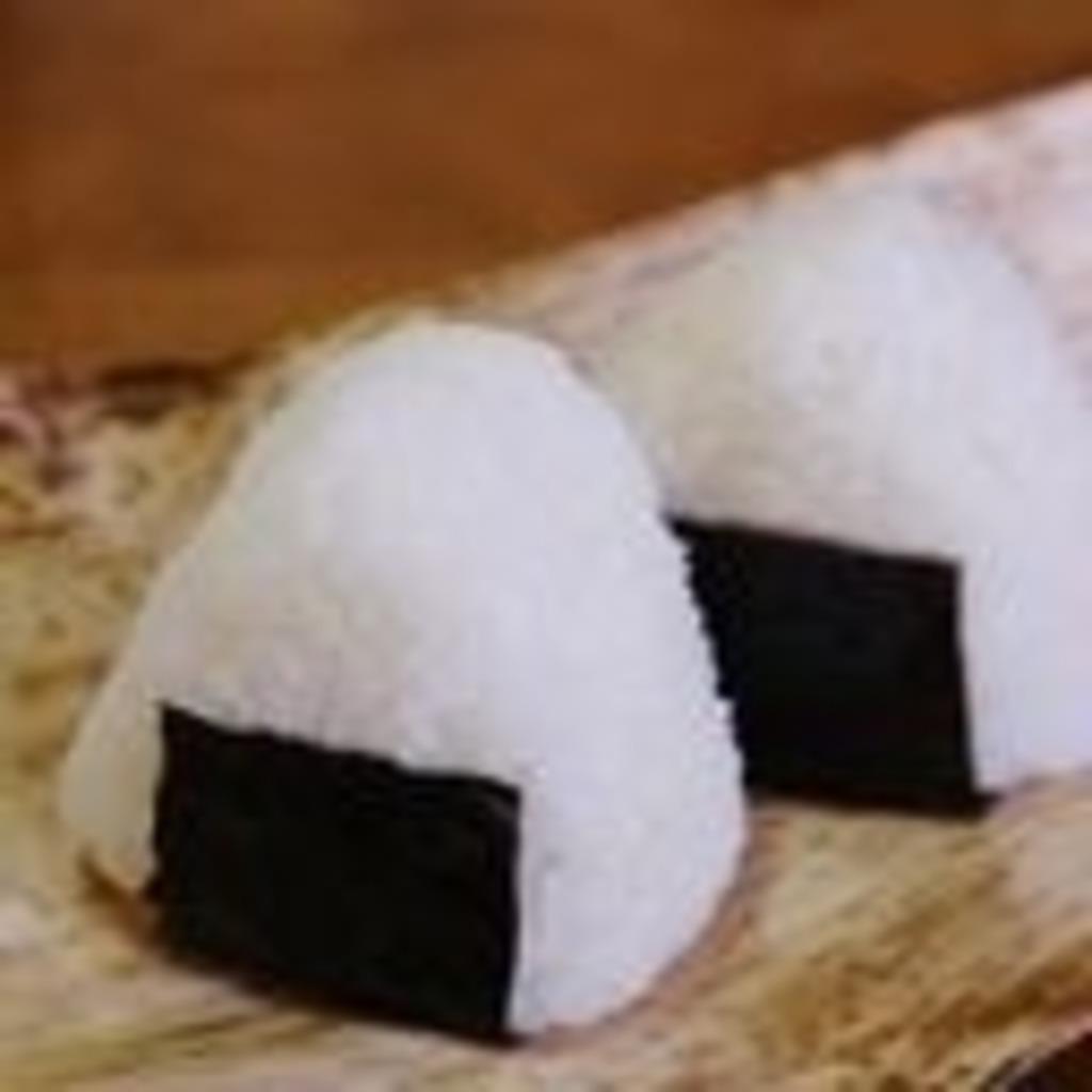 onigiri7の美味しいゲーム