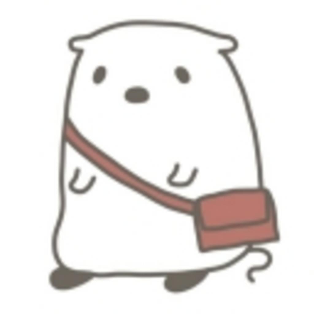のあコミュ(ゲーム配信やゲーム語りなど)
