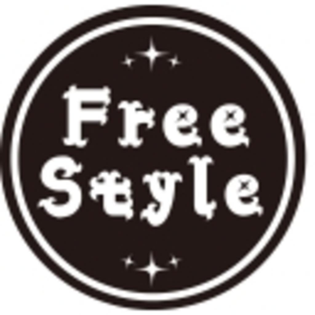 FreeStyle熊本