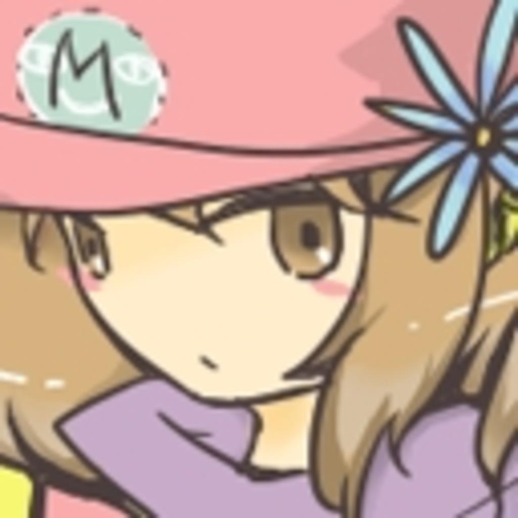 【マリオカートWii】ゆるふわ杯運営コミュ