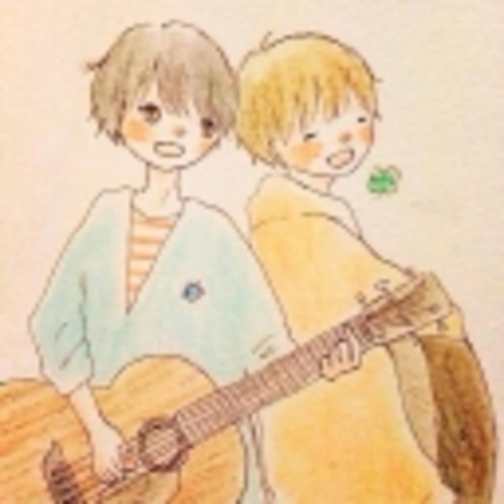 ♪yutorieru music world!