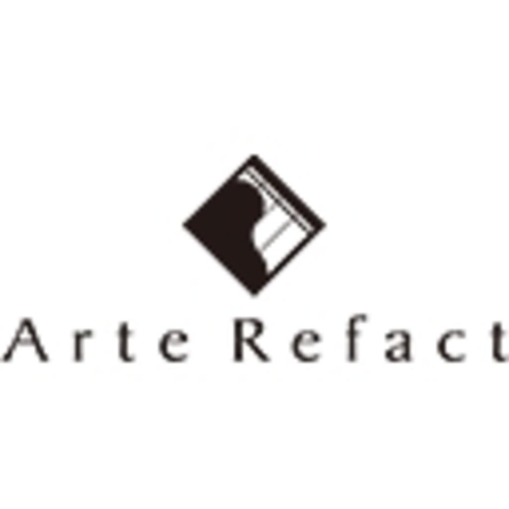 Arte Refact-ニコニコミュニティ