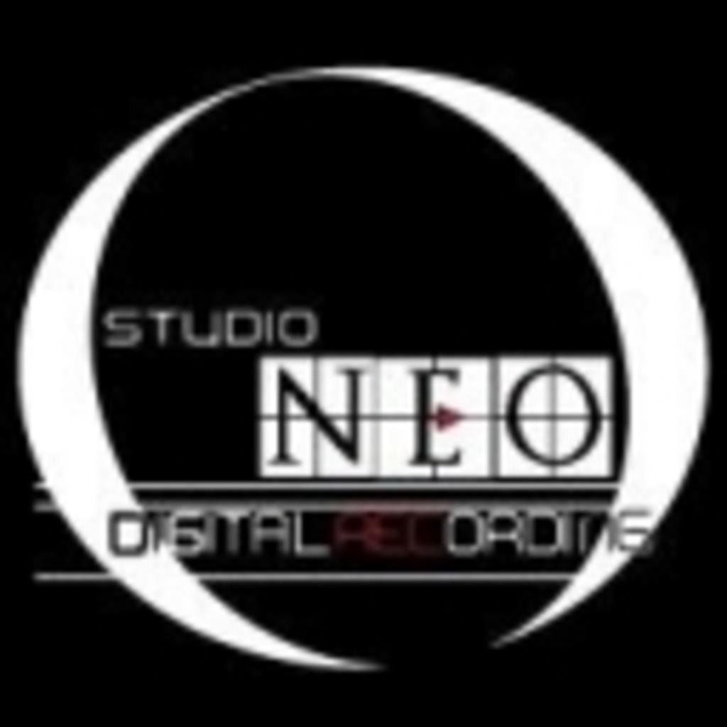 Recording studio [STUDIO NEO]のコミュニティ