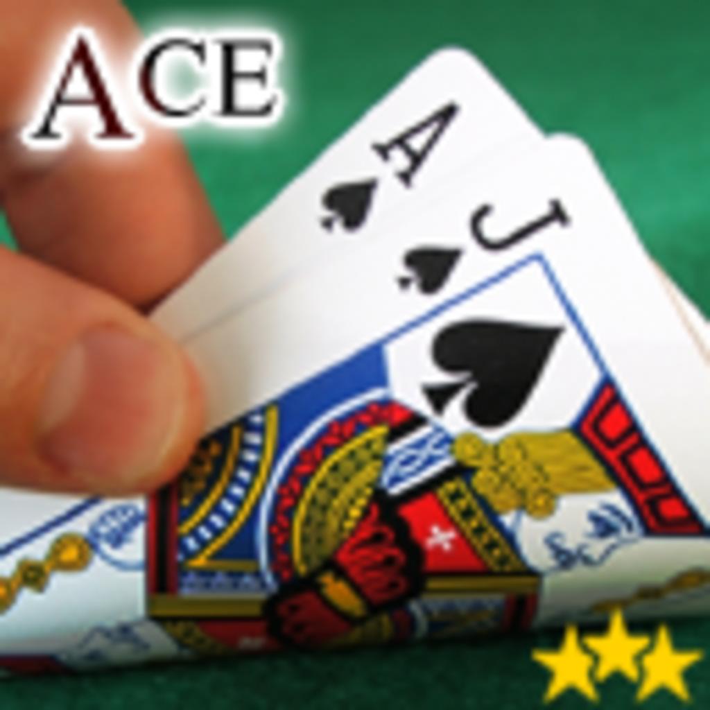 ニコニコ★カジノ ACE