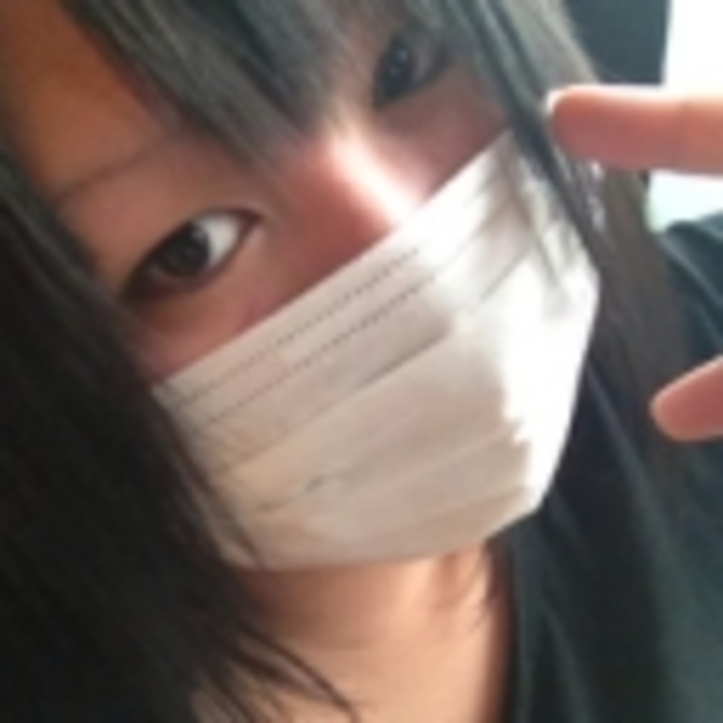☆輝羅-きらら-の過っ疎過疎放送☆(`・ω・´)キリッ