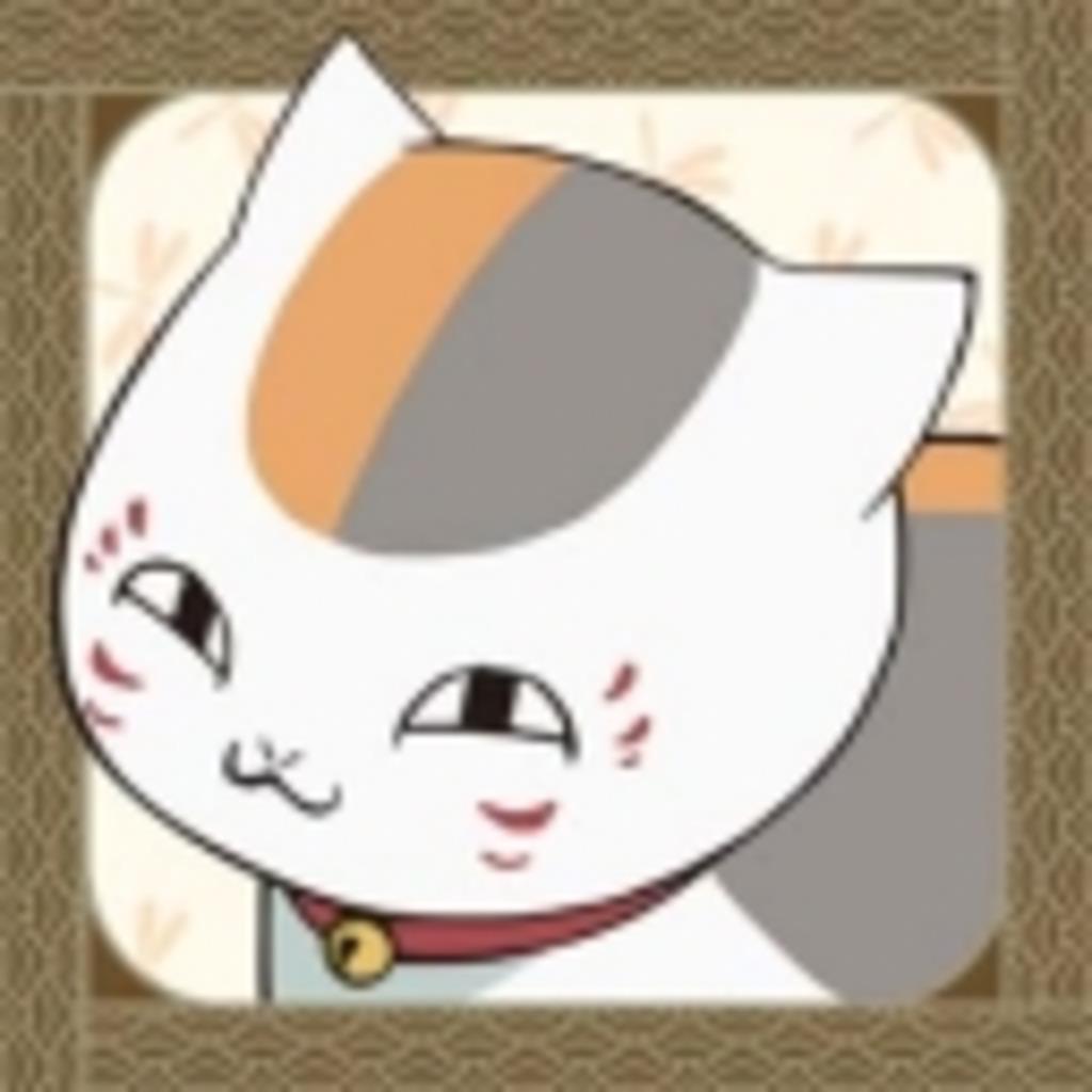 ☆のび犬がのんびりラジヲ☆ ~~ゆっくりしていってね!!~~